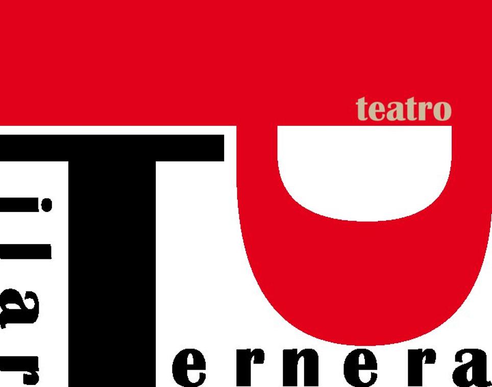 TeatrinRete